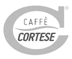 caffe_cortese.png