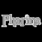 IMG_1389-11-06-20-05-02_edited_edited_ed