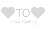 lovetolovebox-300x212_edited.png