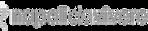 Schermata%25202020-07-14%2520alle%252017