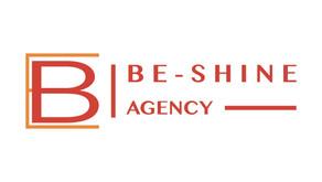 Be Shine Agency ที่ปรึกษาศัลยกรรมเกาหลี