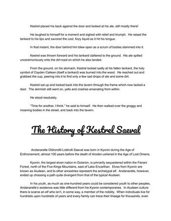 Kestrel Backstory 1-6.jpg