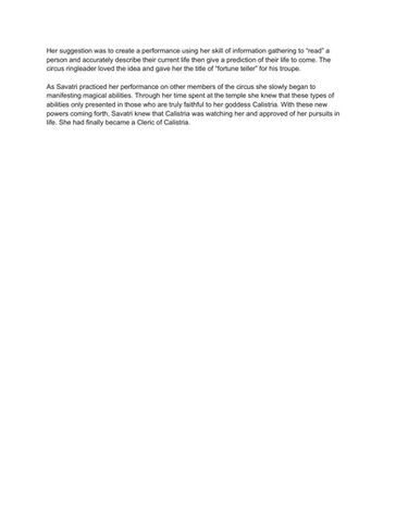 Savatri Backstory 1-3.jpg