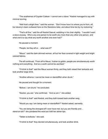 Kestrel Backstory 1-2.jpg
