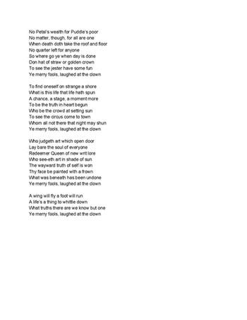 The Ballade of Peach Pie-page-001.jpg