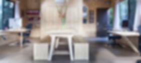 Lucas Muro Architectural & Interiors Photographer Brisbane Melbourne Sydney