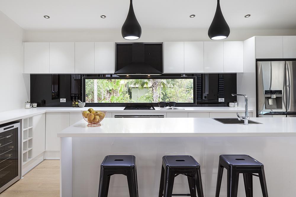 TV Show - Best Houses Australia