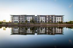 Saltwater & Broadwater Development
