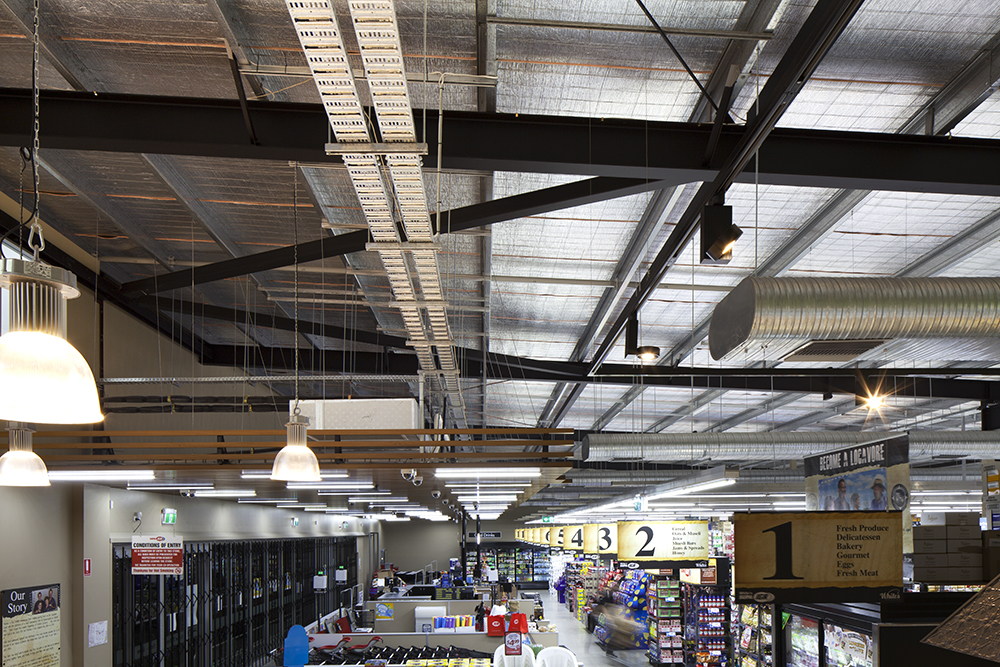 Bli Bli River Markets