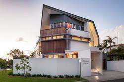 Noosaville House