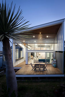 Lucas Muro Architectural & Interiors Photographer Brisbane Sydney Melbourne