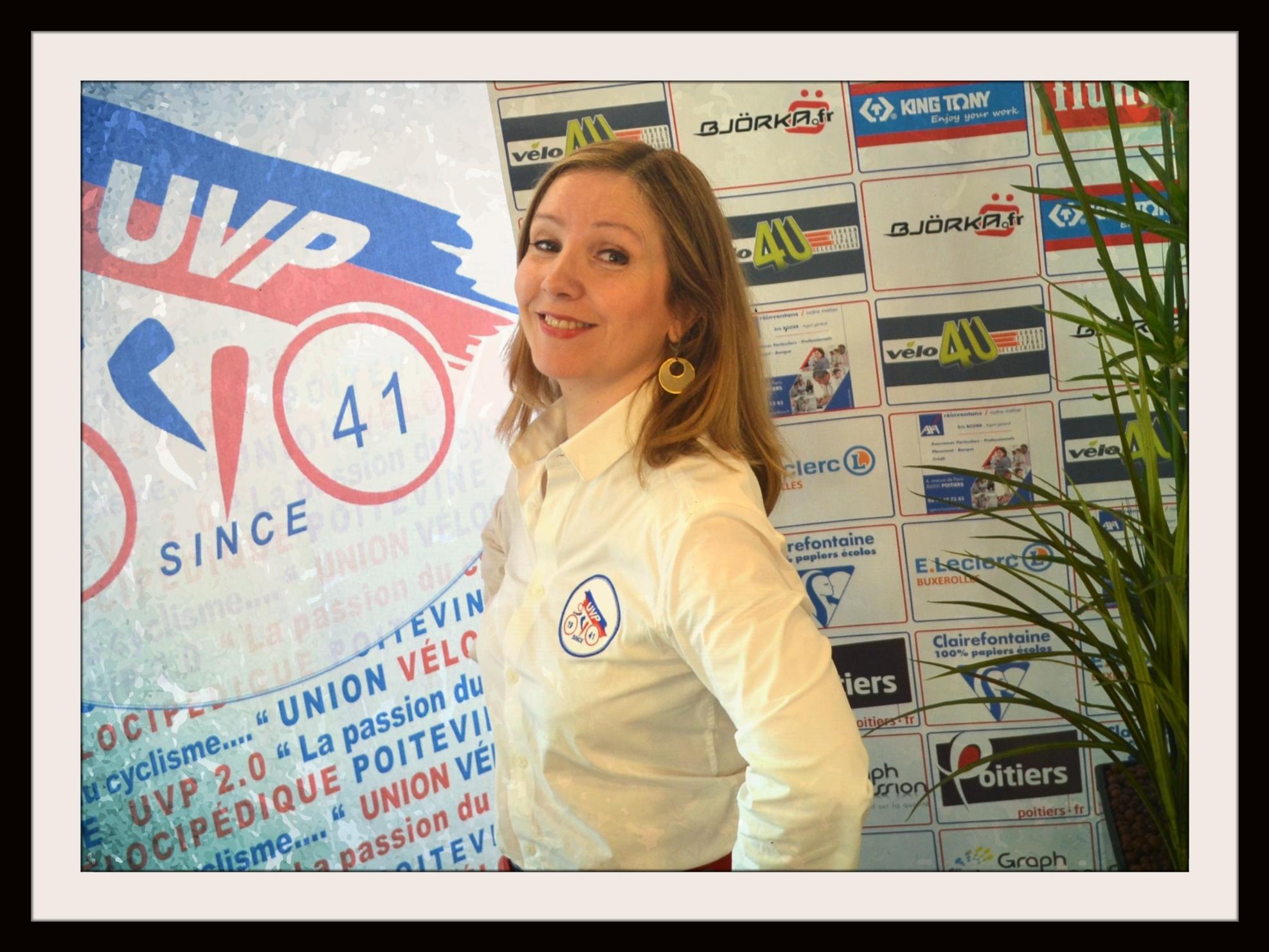 Valérie PUYGRENIER