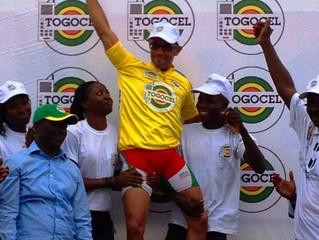 Tour International du Togo FFC
