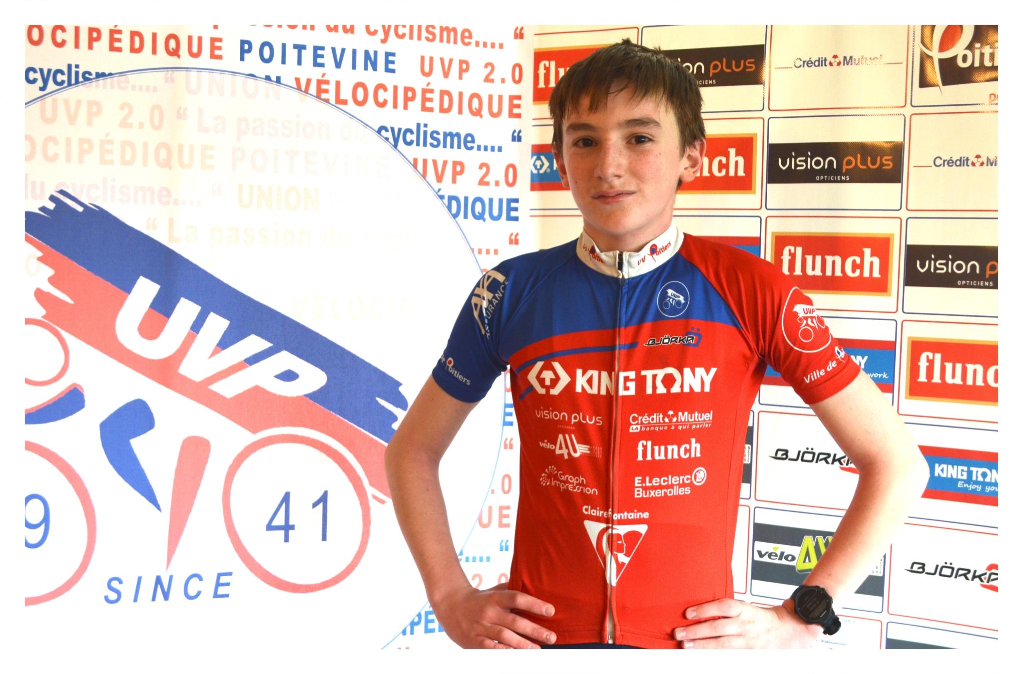 Pierre CHEVALLIER-BAILLOU