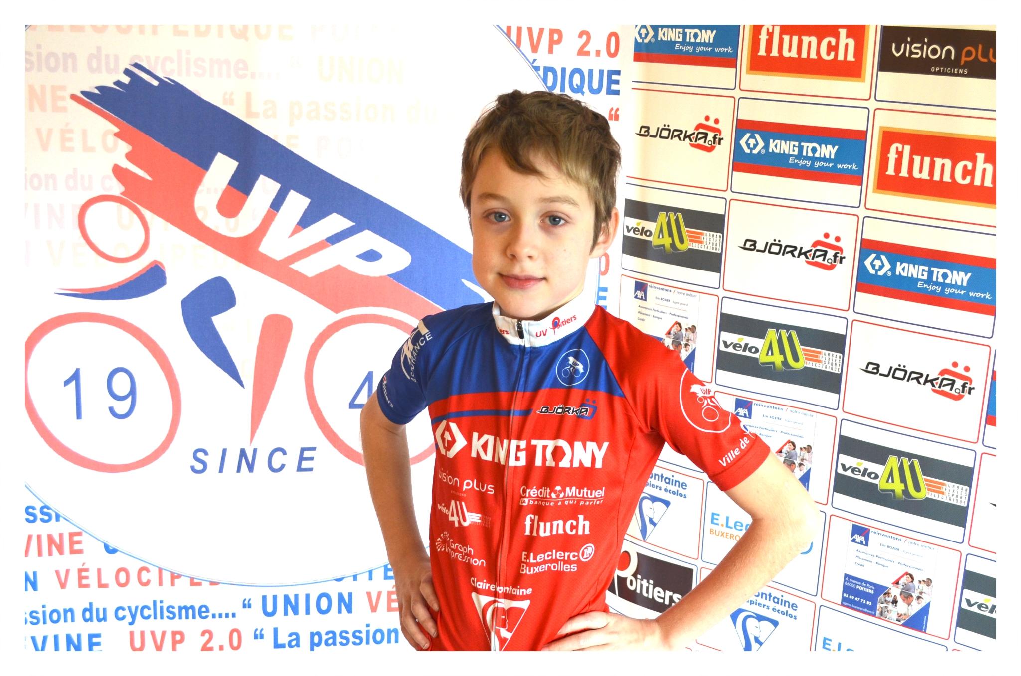 Louis DELEBECQUE