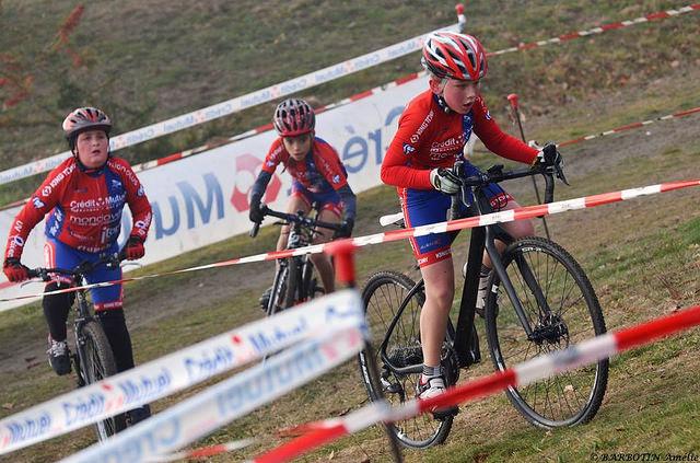5ème_édition_du_cyclo-cross_de_la_Ville_de_Poitiers