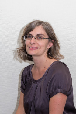 Christelle PONTAIS