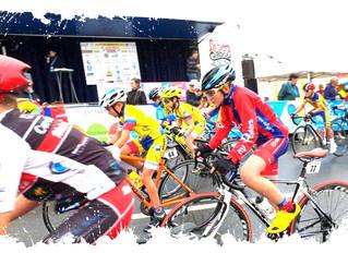 6e étape du Mini-Tour Blancois à Argenton-sur-Creuse  (attente de la course Elite du trophée des Cha