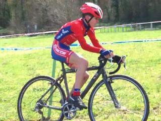 Cyclo-cross de LUXE (16) - Dimanche 17/0/2019