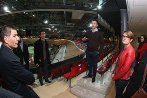 Prix Cyclisme Solidaire – La FFC récompense ses clubs et comités