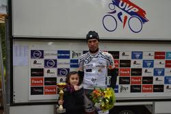 Dimanche 23_10_2016 - Cyclo-Cross de Vouneuil_ Biard