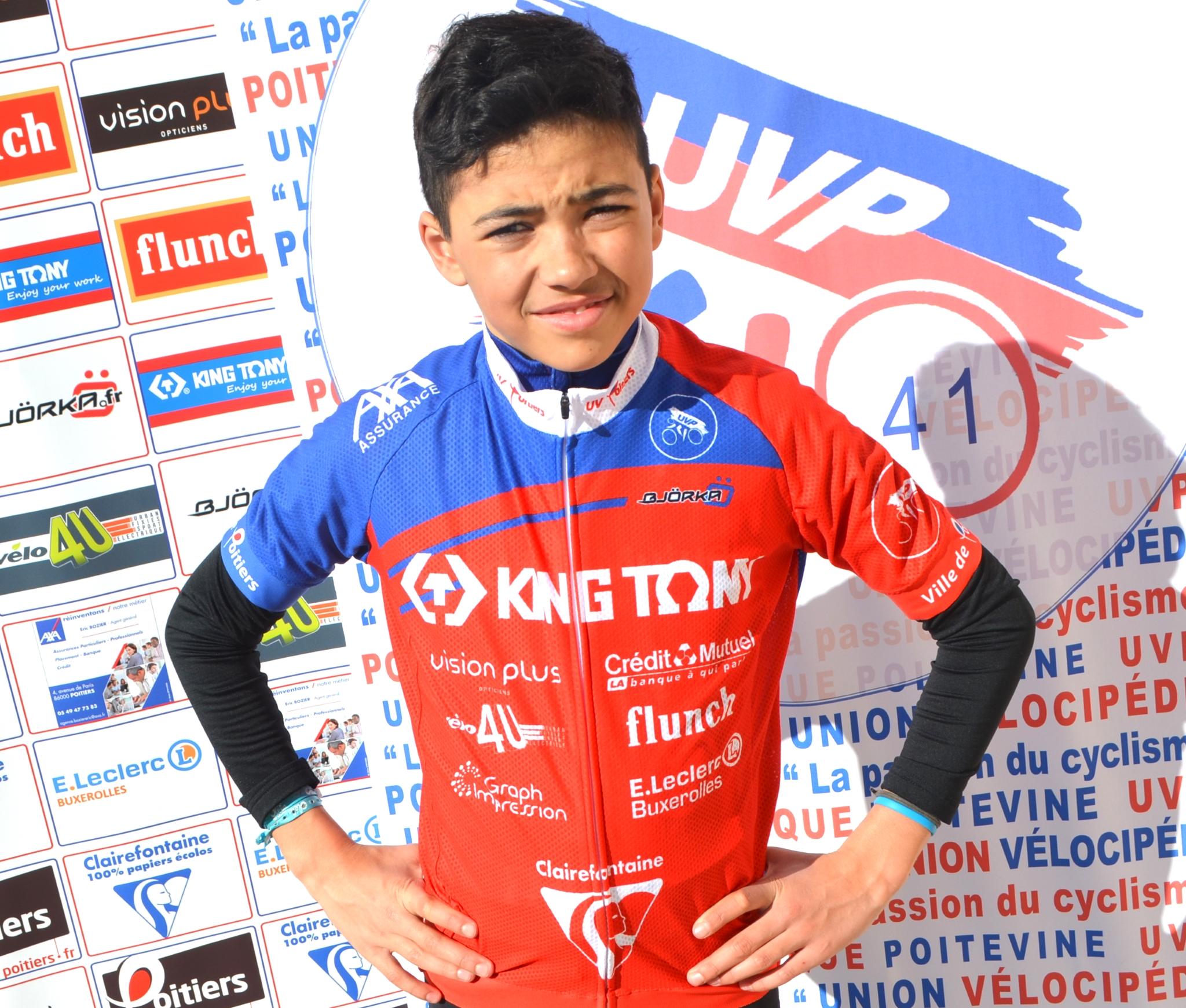Gatien LECOEUR