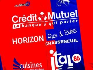 Trophées du Mozaic Cyclisme Challenge 2017