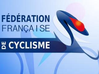 Fédération Française de Cyclisme (FFC)