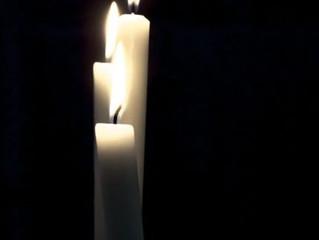 L' UV-POITIERS souhaite rendre un dernier hommage à Alain JAGOREL, dont les obsèques ont eu lieu
