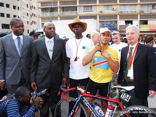 1er Tour du Congo FFC