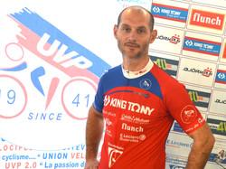Hervé VILLANEAU