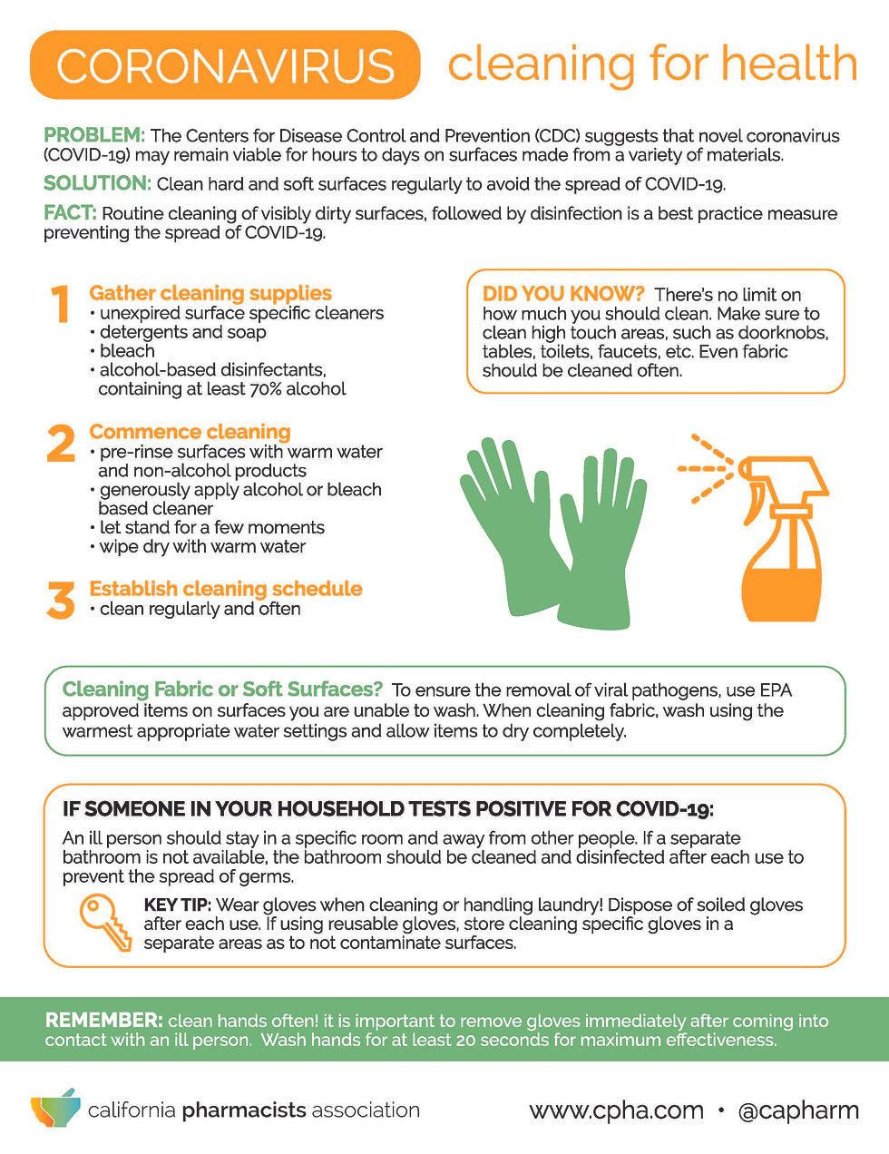 Coronavirus-Cleaning-for-Health.jpg