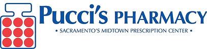 Pucci Logo.jpg