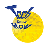 TechKnowHow Summer Camps Logo
