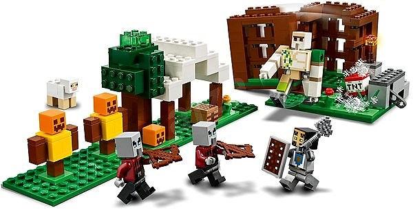 minecraft_lego.jpg