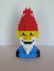 gnome_3.jpg