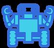 robots_mid_2_blue.png