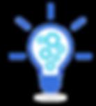 lightbulbs_2blue_trans.png