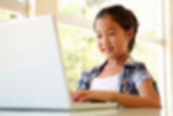 online_child2.jpg
