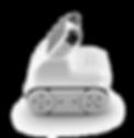 python_robotics.png