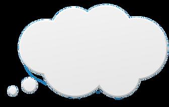 cloud_left.png
