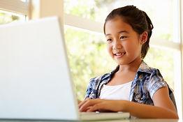 online_child2_edited.jpg