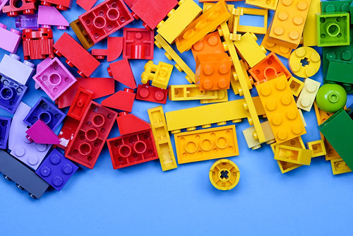 colorful legos.png