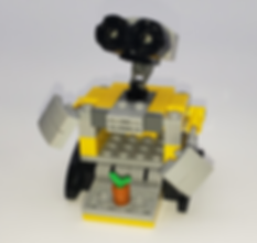 walle.png