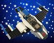 starship_space.jpg