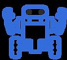 robots_mid_1_blue.png