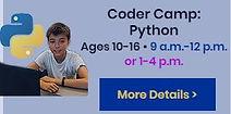 CoderOnline.JPG