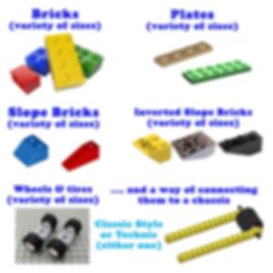 LEGO Parts1.jpg