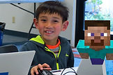 minecraftgame_6c.jpg