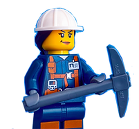 lego_girl_point_sm.png